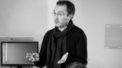 Hommage à Deuil-la-Barre au professeur Samuel Paty, victime du terrorisme